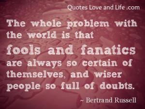 ... wisdom quotes funny wisdom quotes wisdome quotes board of wisdom life