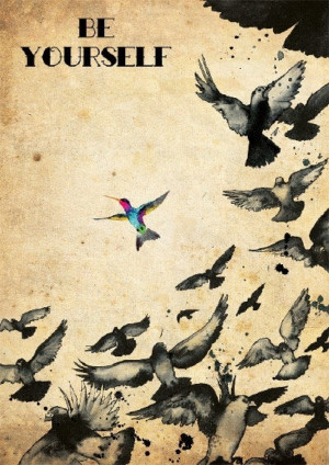 ... Birds, Inspiration, Quotes, Art, A Tattoo, Cool Tattoos, Colors Birds