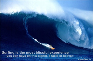 Surfer Quotes Tumblr Tagged