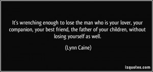 ... -your-lover-your-companion-your-best-friend-the-lynn-caine-325650.jpg