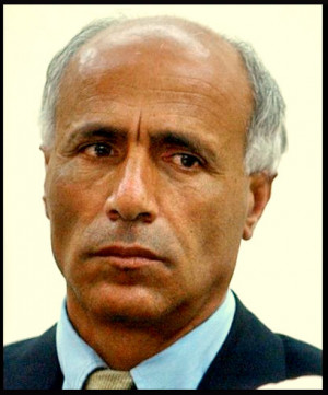 Quotes by Mordechai Vanunu