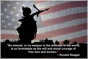 ... -1431814726-0-best-famous-memorial-day-quotes-by-ronald-reagan-2.jpg