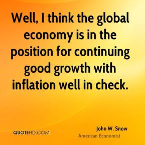 john-w-snow-john-w-snow-well-i-think-the-global-economy-is-in-the.jpg