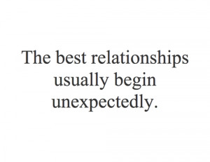 love relationship cute quote quotes true true story inspiration sweet ...