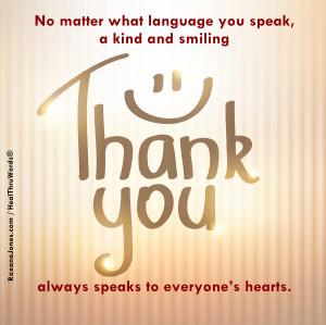 ... quotes-quotations-quotes-of-the-day-roxanajones-com-gratitude-has-no