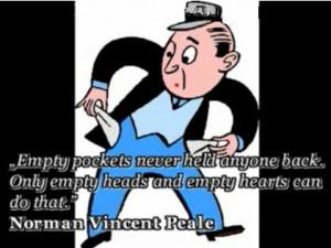 Norman-Vincent-Peale-Quotes.jpg