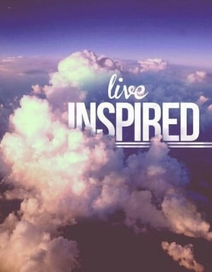 life quotes quotes quoteclouds life live inspirational motivational ...