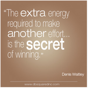 quotes-winning-waitley