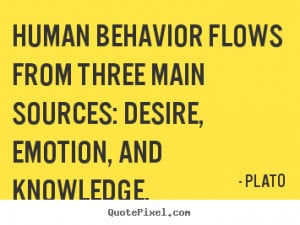 Plato Quotes On Life