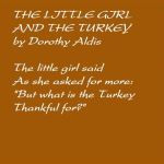 ... 16, 2014 Comments Off on Funny Thanksgiving Poems For Friends 2014
