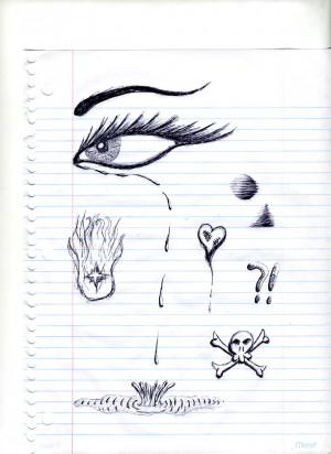 emo love drawings original jpg easy emo love drawings emo drawings ...