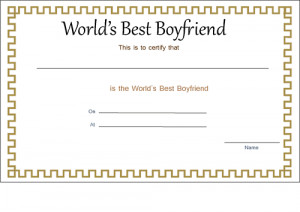 ... not just my boyfriend, but a best friend,... - Best Tumblr Quotes Ever
