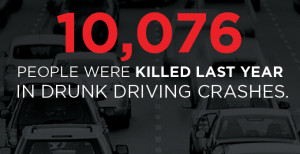 drunk driving deaths continue to top 10000 the national highway ...