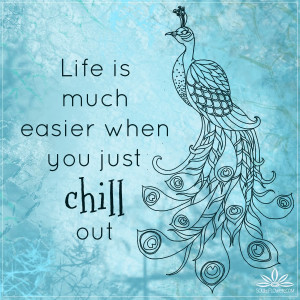 Peaceful Quotes For The Soul Jacq and your buds at soul