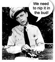 Poor Conversion? Nip it in the Bud!