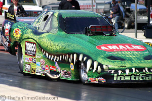 Funny vehicles, funny car, my funny rider, funny car pictures.