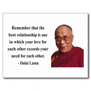 Lama Quote Dalai Quotes The