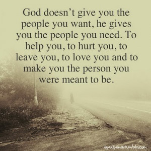 some quotes about life, god and much more.....