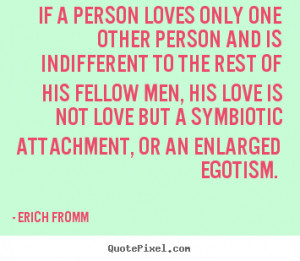 ... Quotes   Inspirational Quotes   Friendship Quotes   Success Quotes