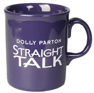Dolly Parton Memorabilia Image Search Results