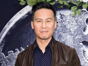 Actor_BD_Wong_blames_racial-7a2779c267d6b3763f11c6d25e272045.cf.png