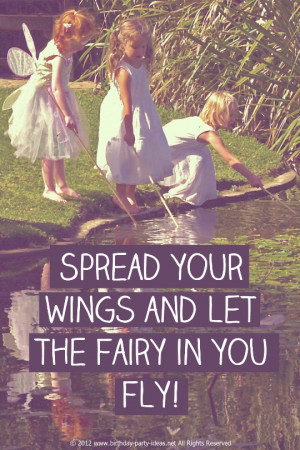 Fairy-birthday-party-quotes.jpg