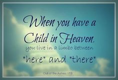 Heaven Quotes on Pinterest | 64 Pins