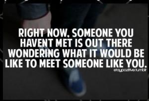 hopeless romantic #quotes