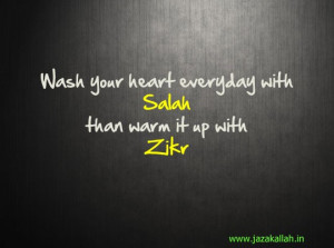 Islamic Quotes Sayings Facebook ~ Islamic quotes and sayings (1 ...