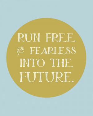 fearless-women-quotes