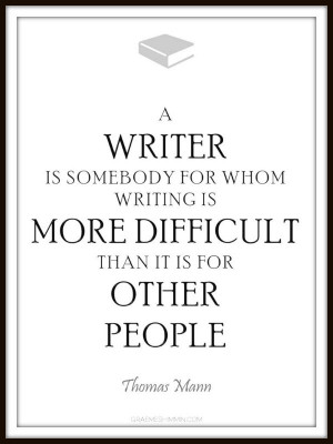 Go Back > Gallery For > Inspirational Writing Quotes For Writers
