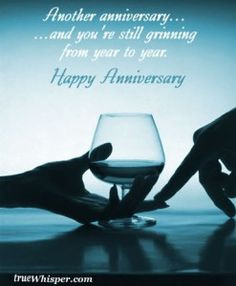 To my husband...I'm proud to be your wife, honored to be the woman who ...