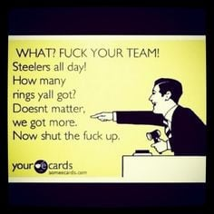 ... quotes steeler nation pittsburgh steelers funny footbal stuff