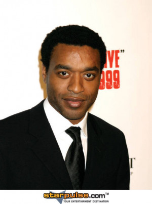... .com/pictures/2008/11/16/previews/Chiwetel%20Ejiofor-AGM-011834.jpg