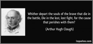 ... battle-die-in-the-lost-lost-fight-for-the-arthur-hugh-clough-38947.jpg
