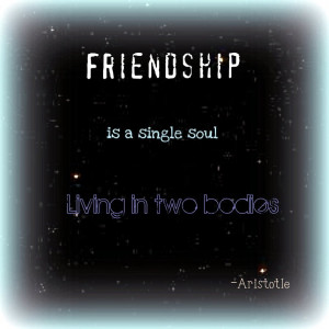 Friendship-Quote-20