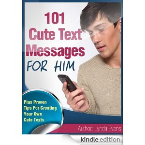 The Flirty Text Message Collection Examples Of What How To Text