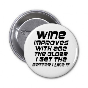 funny_wine_quote_gifts_bulk_discount_buttons_gift ...