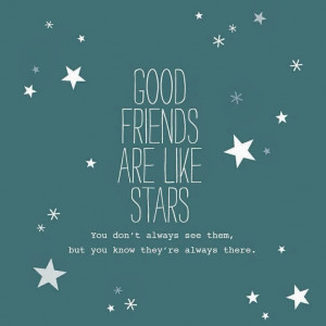 Circle Of Friendship Quotes Same circle of friends,