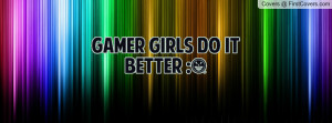 gamer_girls_do_it-71342.jpg?i