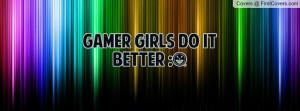 gamer_girls_do_it-71342.jpg?i