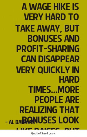 ... Quotes   Friendship Quotes   Love Quotes   Motivational Quotes