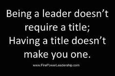 Leadership Quotes. Recruitment. Work Ethic Quotes More