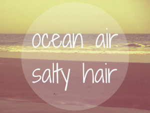 Going To The Beach Quotes   beach quotes   Tumblr