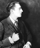 John Barrymore Quotes and Quotations