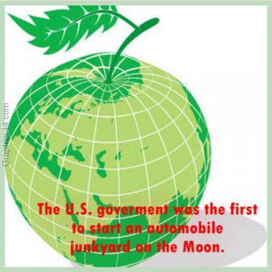 Quotes about the us government quotesgram - The moon dragon the eco tiny house ...