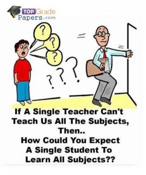 Students, Schools, Quotes, Funny Pictures, Comic Books, Funny Jokes ...
