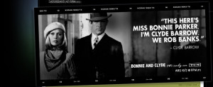 Bonnie And Clyde Quotes Sayings Bonnie and clyde