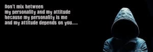 Facebook Friendster Attitude Attitudes Bad Quotes Funny Save