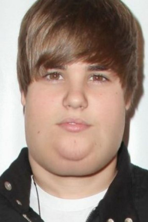 hate justin bieber quotes pictures 4